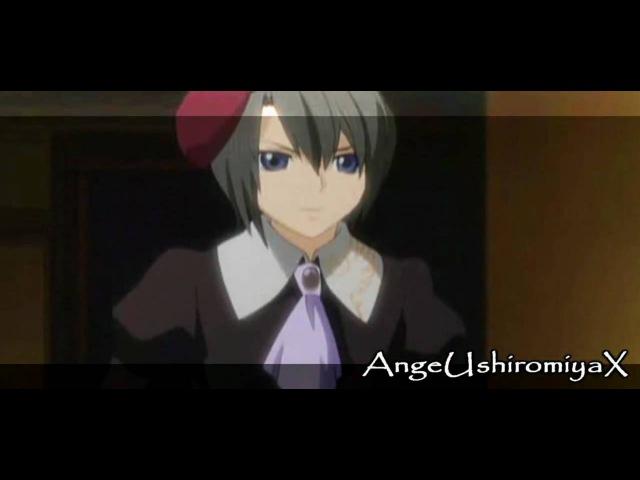 Send me an angel (Battler/Ange Kanon/Shannon) » Freewka.com - Смотреть онлайн в хорощем качестве