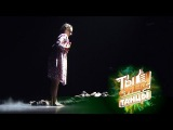 Разорвала сердца… Трагический и пронзительный танец девочки из Костромы пораз...