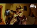 Dickie Allen vs Alex Terrible Vocal Battle