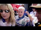 20 Years On Jacques Villeneuve On Jerez 1997