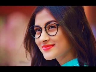 Lagdi Lahore Di | Attitude Love Story | Hit Love Song(Advance) - Guru Randhawa - Hindi Punjabi mix