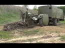 UNBELIEVABLE Most Amazing And Crazy Russian Heavy Equipment And Extreme Off Road Vehicles
