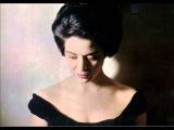 Igor Stravinsky - Mavra - Gianna Galli, Fedora Barbieri - Rai Roma, 10.06.1960