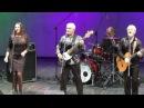 Московский Международный дом музыки Поющие гитары 19 03 2017