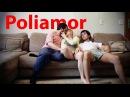 Poliamor - Polyamory Documentary - Subtitles: English