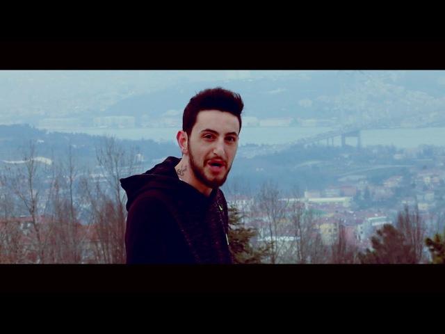Sansür - PAS (Official Video) 2018