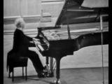 Фридерик Шопен. Соната для фортепиано №