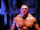 Brock Lesnar's 2002 v4 Titantron Entrance Video [HD]