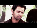 ArShi - Baarish (X Creations)