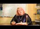 Психогенетика - избавление от наследственных заболеваний