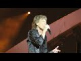The Rolling Stones - Shine A Light - Amsterdam 3092017