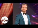 WWE Superstars react to Drake Maverick's debut WWE Now