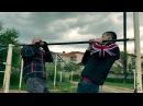 Мини фильм Снимал на iPhone 7 Зацените
