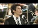 Μην κλαις (Don't you cry) - Alkistis Protopsalti (SUBTITLES)