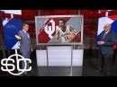 Trae Young 'doesn't fit in the category' of top-of-the-draft NBA prospect | SportsCenter | ESPN