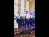 Spitakci Hayko &amp Nshan Hayrapetyan, NEW Bomb Sharan, Exclusive 2017