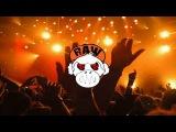 TNT Aka Technoboy 'n' Tuneboy &amp Isaac-Power Hour (Danny Ores Harder Edit) MONKEY TEMPO