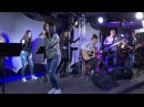 TC Band Live Worship March 4 2018