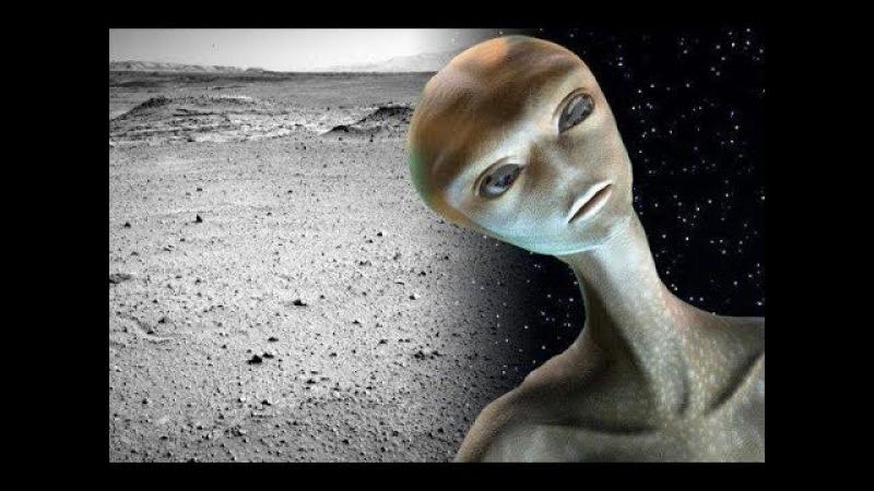 Что будет если все узнают правду об НЛО. Контакты в которые трудно поверить. Док. фильм.