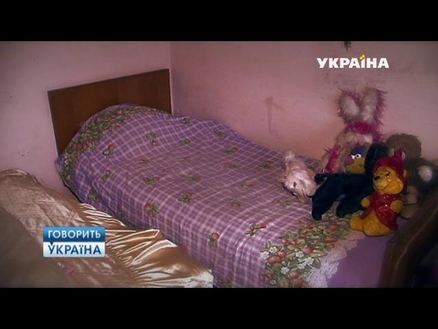 Скандал в Черновцах: пошли за хлебом – потеряли сыновей (полный выпуск)   Говорит...