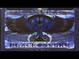 HAWKWIND 1985 The Chronicle Of The Black Sword Remaster 2009 Full Album
