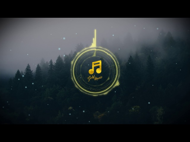 Filatov Karas feat. Rada - Lirika (Burak Yeter Remix)