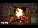 Paul McCartney, Jimmy Fallon, The Roots - Wonderful Christmastime (Yule Log Audio)