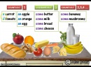 Countable Uncountable nouns - a/an, some (Serbian)