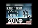 Yeni FT RAP 2017 AZERI RAP,YENI AZERI REP(RAP)(FT)FT RAP