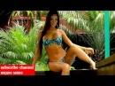 Style 90 new eurodance music показ bikini