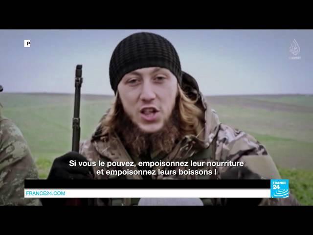 La Bosnie-Herzégovine, fief du salafisme européen Reporters
