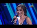 Әдемі Нұрхат Сегізбай Құстар MuzART live МузАРТ лайв 2016