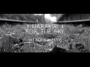 Harakiri For The Sky - Heroin Waltz (Official Music Video)