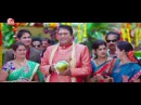 Скоро на Sadullo TV супер Индийский боевик Soukhyam Ставь 👍 HD