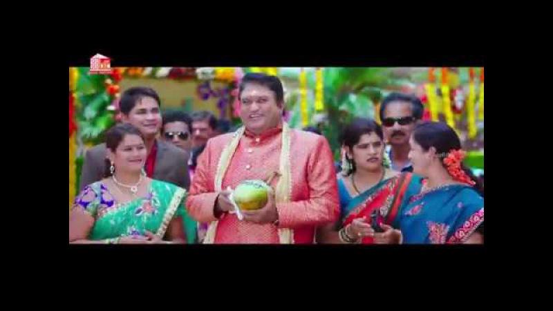 Скоро на Sadullo TV супер Индийский боевик Soukhyam | Ставь 👍 HD