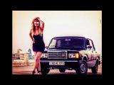 Azeri Bass Music Lalalay