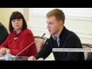 Артем Метелев о развитии волонтерства в музеях