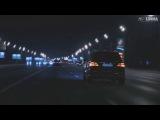 Syberian beast meets Mr.Moore-Wien(Original Mix)