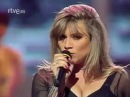 SAMANTHA FOX Touch me TVE 1993