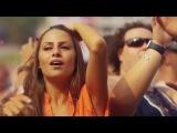 B.G.The Prince Of Rap - The Power Of Rhythm (Remix)