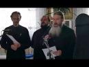 Наша вера Православна! Мощное исполнение