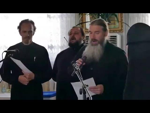 Вера вечна!Вера Славна!Наша вера Православна!