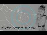 Infected Rain Dancing Alone Acoustic