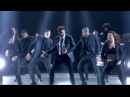 Ricky Martin Ft Pitbull