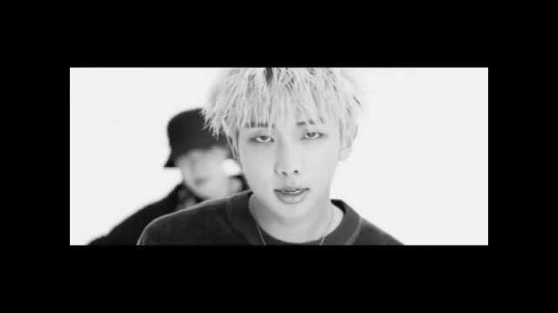 [RUS SUB] BTS - MIC Drop