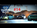Need for speed payback deluxe edition gameplay 14