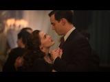 Видео к фильму «За пропастью во ржи» (2017): Трейлер №2 (дублированный)