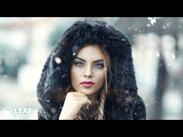 Special Winter Night Drop G Mix 2018 - Best Of Deep House Sessions Music 2018 Chill Out Mixed Drop G