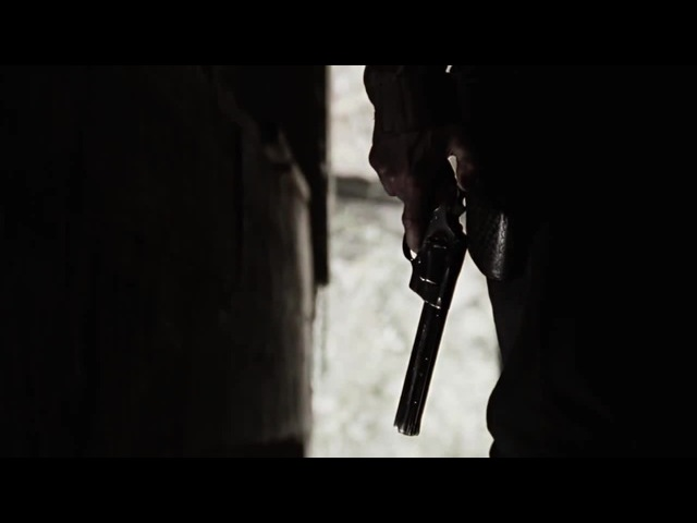 Sigur Rós   Walking Dead - I'm not the good guy anymore coub