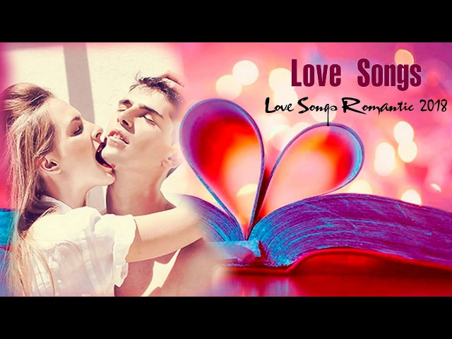 Best English Love Songs Romantic Collection | Love Songs 80's 90's Playlist | Love Songs Ever